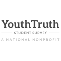 YouthTruth Student Survey Logo