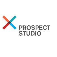 Prospect Studio Logo